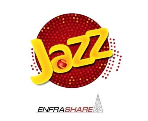 JazzEnfrashare