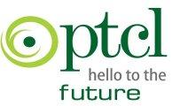 PTCL-Logo