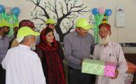PTCL-Razakaar