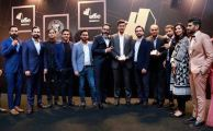 Telenor-EffieAwards2019