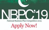 ID92 Launches National Business Plan Competition 2019 for Superior Entrepreneurial Expo