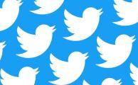 TwitterAccount-Logo