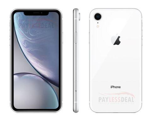 iPhoneXR-Trend
