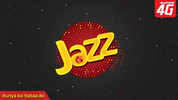 Jazz-2010Q2Revenue