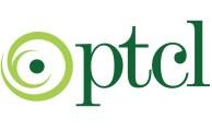 PTCL-Exchanges