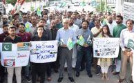 PTCL-Kashmir6thSep
