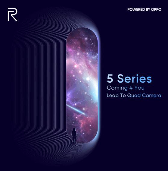 Realme5Series-PK