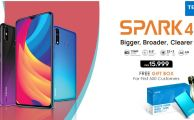 Spark4inPK