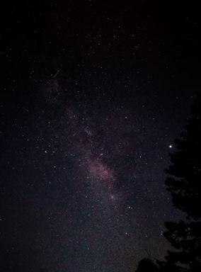 Y9P-Sky