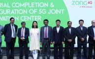 Zong5G-MoIT&T