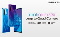 Realme5&Pro-PK