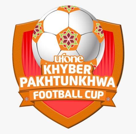 UfoneFootbal-KPK