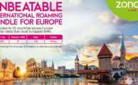 Zong-EuropeRoaming