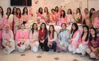 PTCL-BreastCancer