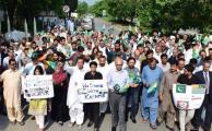 PTCL-Kashmir