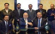 PTCL-RCCI-DigitalPakistan