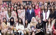PTCL-WomensDay2020