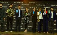 Realme5iC3-LaunchEvent