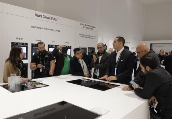 Samsung-MENAForum2020