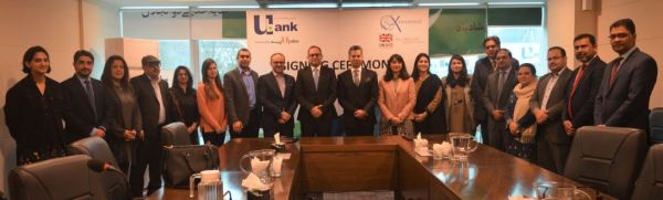 UMicrofinanceBank-Karandaaz