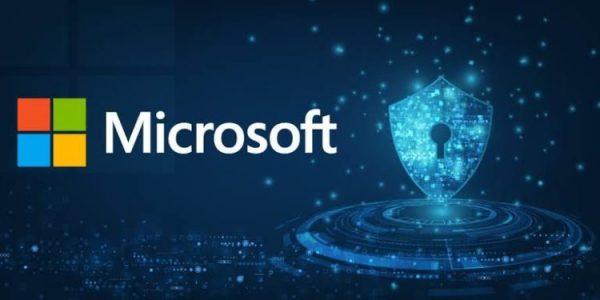 Microsoft-Cyberattacks