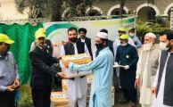 PTCL-RamazanRationDrive
