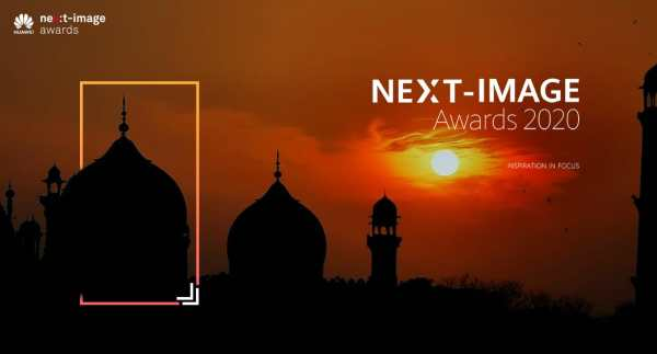 Nova7i-NextImageAwards2020
