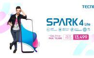 Spark4Lite-Discount