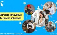 TelenorBusiness-SmartOfficeSolution