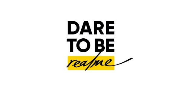 realme-DareToBe
