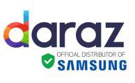 Daraz-Samsung