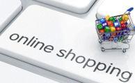 OnlineShopping-Rural