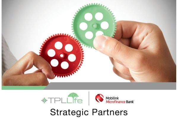 StrategicPartners