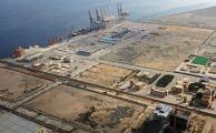 Gwadar-Investment