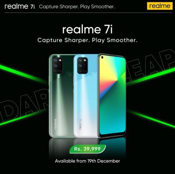 realem7i-realmeow