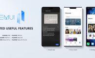 Huawei-EMUI11