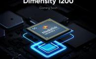 realme-Dimensity1200