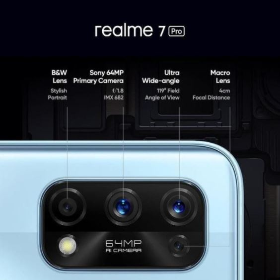 realme-PictureQuality