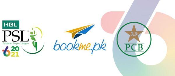 Bookme-PSL6