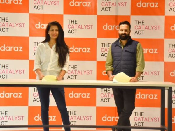 Daraz-TheCatalystAct