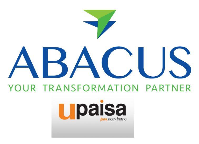 Abacus-Upaisa