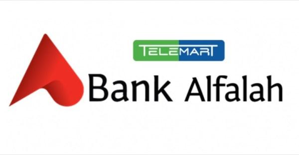 BankAlfalah-Telemart