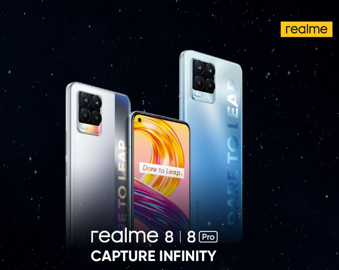 realme8nPro-CaptureInfinity
