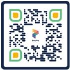 PayPro-QR
