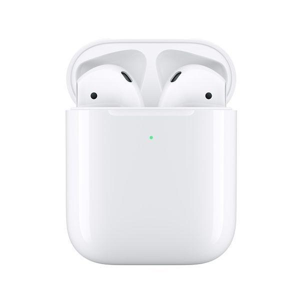 AppleAirPods2