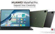 HuaweiMatePadPro
