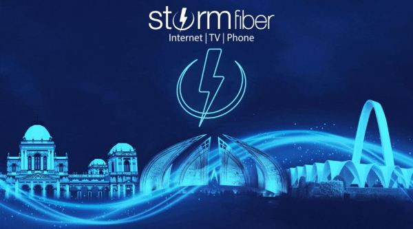 Stormfiber-BWP-ISB-SHW