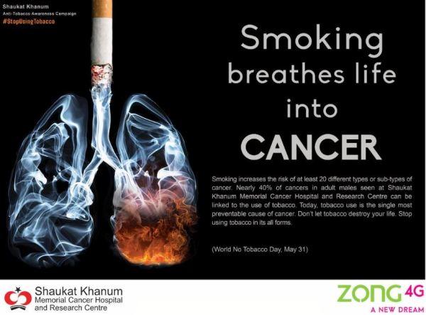 Zong-Tobacco
