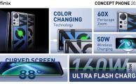 Infinix-ConceptPhone2021