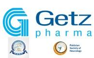 Getz-Neurology